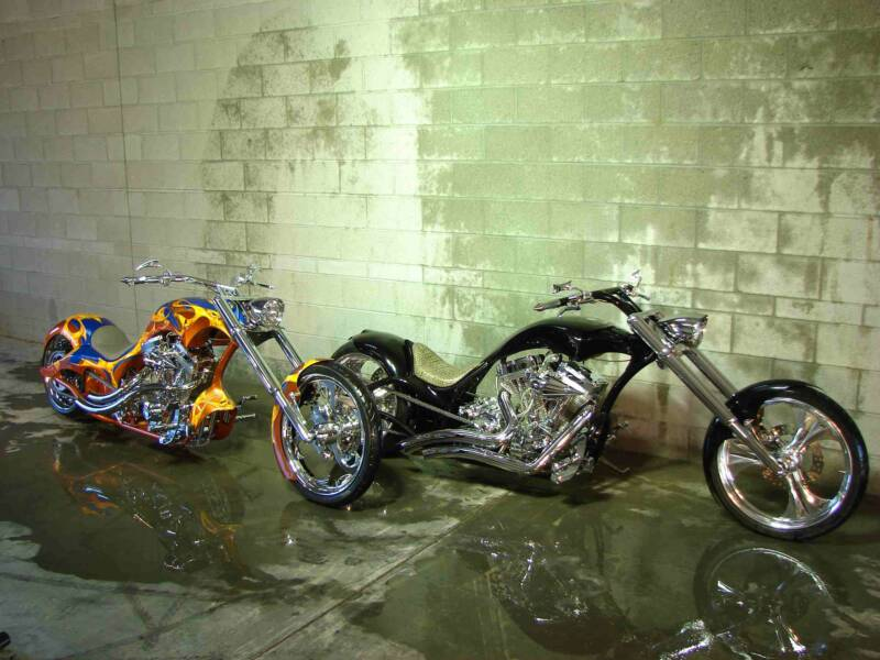 Custom Motorcycle and Chopper 800 x 600 · 69 kB · jpeg